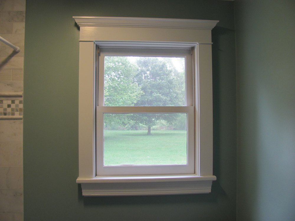 Windows Doors Bulkheads Cape Cod Roof